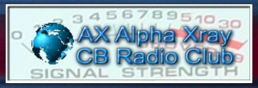https://www.facebook.com/groups/AlphaXrayCBRadioClub/