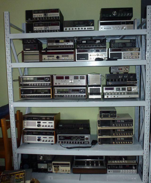 Yeticom shelf-one